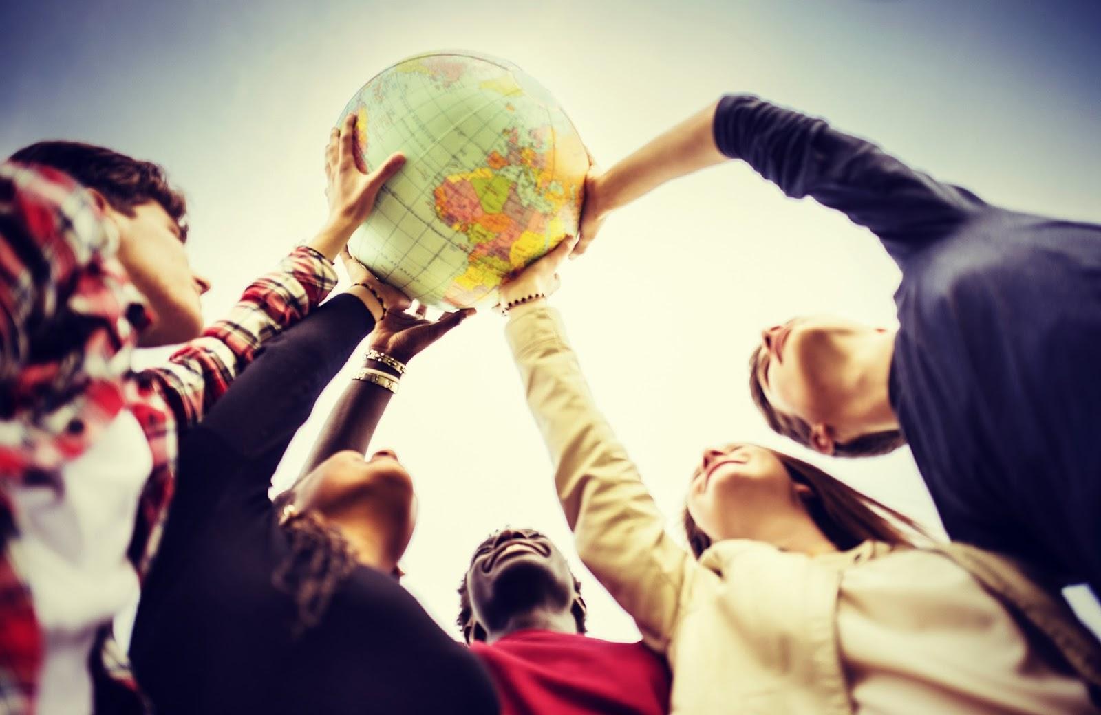 Millennials, más cercanos a la problemática ambiental