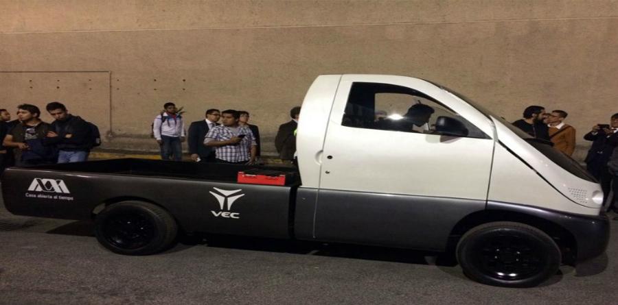 Autos híbridos y eléctricos, alternativa lejana de movilidad ante gasolinazo