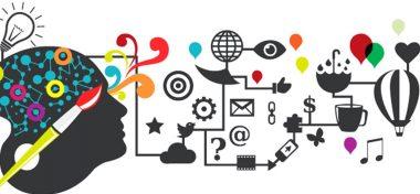 Convocatorias para incentivar la participación académica y ciudadana