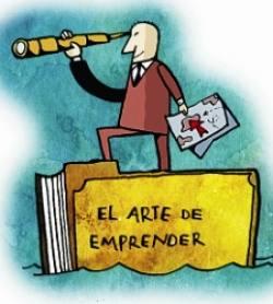 Se extiende convocatoria para emprendedores mexicanos hasta el 7 de agosto