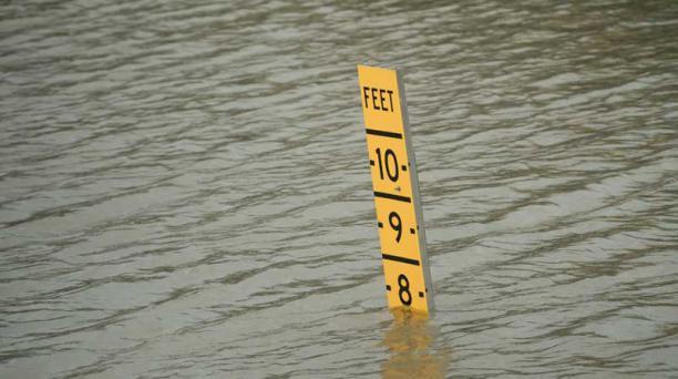 5 aprendizajes que ha dejado el huracán Harvey