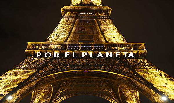 Nicaragua entra al pacto mundial para enfrentar el cambio climático