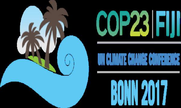 Da inicio la reunión mundial por el clima ¿Qué podemos esperar de ella?