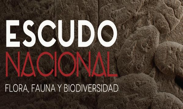 Una ecohistoria: la historia cultural y ambiental del escudo de México