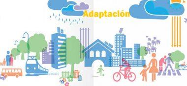 Concluye Segundo Foro Nacional de Adaptación al Cambio Climático en México