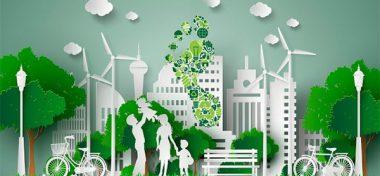 ¿Es realmente 2030 el año límite para el mundo?