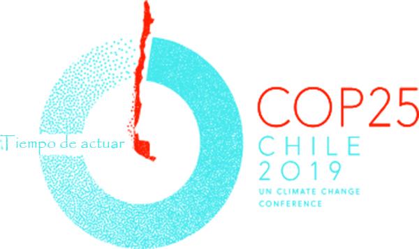 América Latina será sede de la reunión global para discutir agenda ambiental