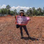 Humedal de Xochimilco en riesgo por proyecto que prioriza la movilidad