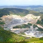 En México, llaman al cese de actividades mineras en Áreas Naturales Protegidas