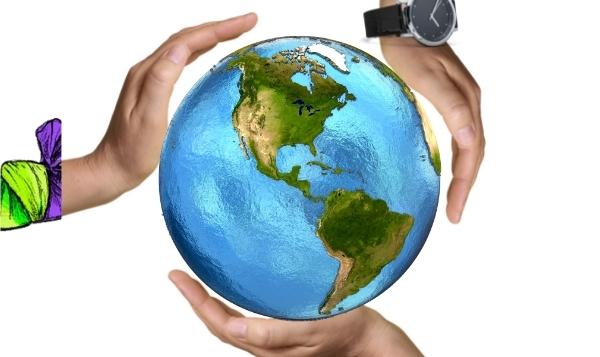 América Latina rumbo a la COP 26