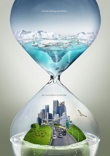 COP 22 ¿con paciencia o con retraso?