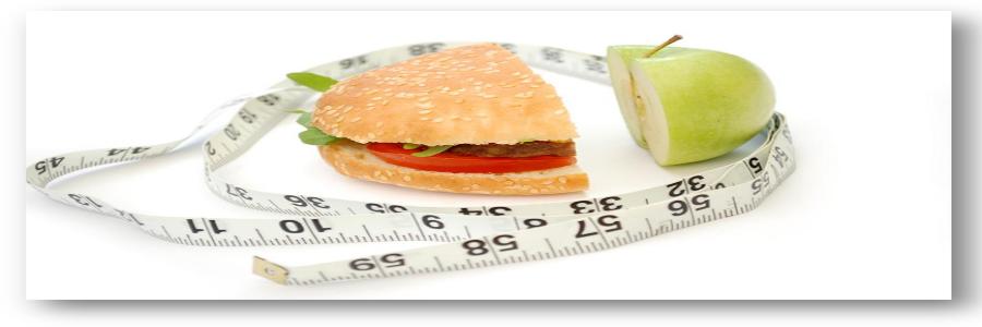 Urge modificar hábitos alimenticios para reducir la obesidad y sobrepeso en el mundo