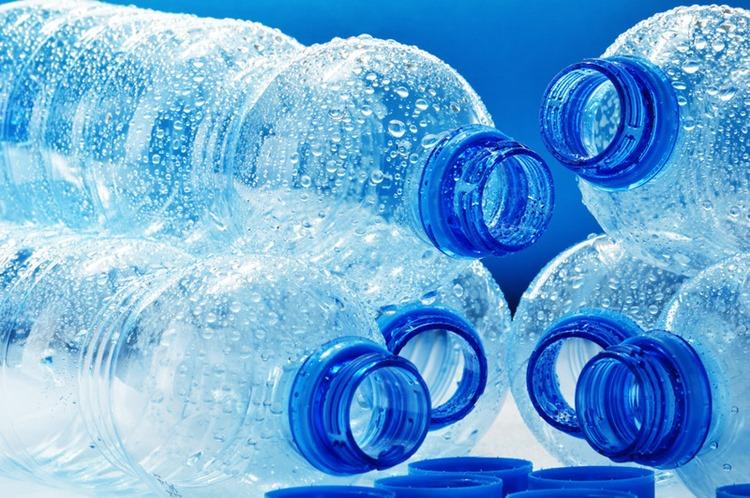 México con pocas acciones enfocadas en reciclado de plástico