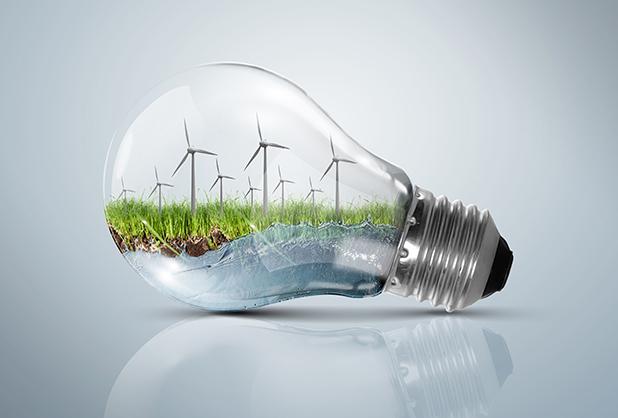 Buenas prácticas sociales de energías limpias alternativas en México