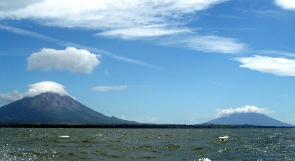 Nicaragua, paraíso de energías renovables pero elevados índices de pobreza