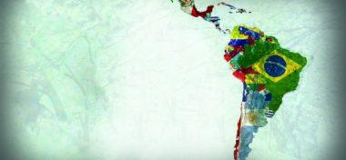 México avanza en política climática y colabora con países de América Latina