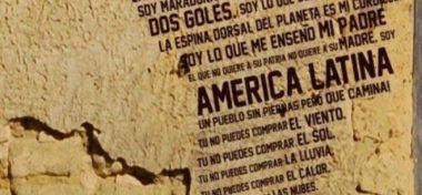 Pachamama resiste en América Latina: los caídos por su defensa